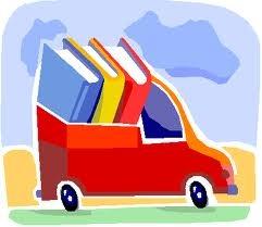 Book_mobile