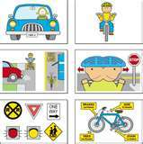 Bicycle_safety_2