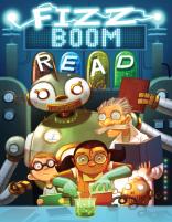 Fizz-Boom-Read-Poster-RGB