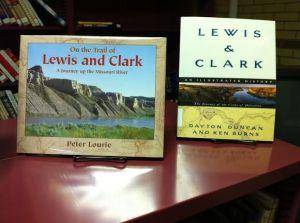 Lewis&Clark_3