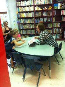 Story Time 8.20.14-5