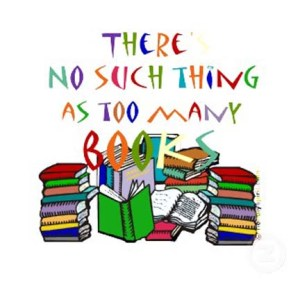 theres_no_such_thing_as_too_many_books_tshirt-d2352311309718194992qmn1_325