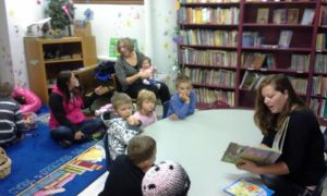 Story Time 9.10.14-2