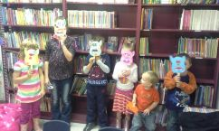 10.1.14 Story Time 6