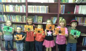 10.15.14 Story Time6
